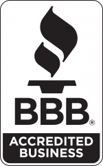 Better Business Bureau Logo Charlotte