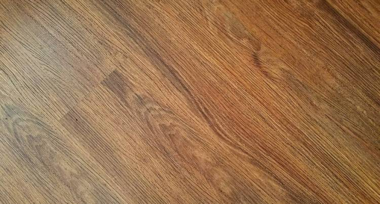 Make Your Hardwood Flooring Installation a Success